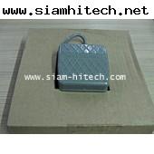 FOOT SWITCH JAPAN (สินค้าใหม่) GGI