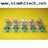 pushbutton IDEC al6m-m24a (สินค้าใหม่) LI