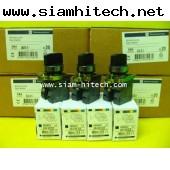 telemecanique switch XB4BD33(ของใหม่ราคาถูกมีจำนวน)HHI