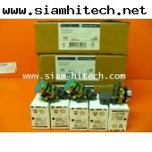 telemecanique switch XB4BA31  (ของใหม่ราคาถูกมีจำนวน) KEI