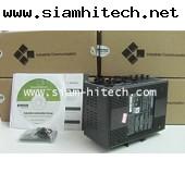 EKI-7626C industriaswitch advantech (สินค้าใหม่มีจำนวนมาก)KKIII