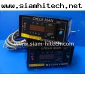 กล่องคอนโทรล Check Man CM-5   สินค้ามือสอง