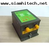 DR.SEHNEIDER PC PASS HIGH VOLTAG GENERATOR SL-007 สินค้าใหม่ KEII