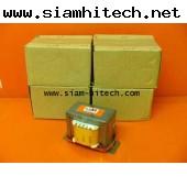 หม้อแปลงไฟฟ้า GM input220vac output110vac32w (สินค้าใหม่ขายปลีกและส่ง)OHI