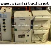 หม้อแปลงไฟฟ้า มีหลายรุ่นหลายขนาดin 220v out 110vac มือสองสภาพดี