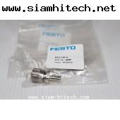 Fitting FESTO KS2-CK-4 สินค้าใหม่ราคาถูกจริง KII