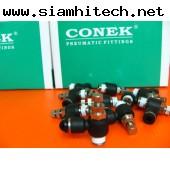 speed controller CONEK รุ่น JSC04-01  สินค้าใหม่สั่งได้