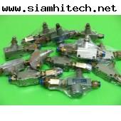 speed controller as100   สินค้ามือสอง