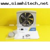 ionizing blower mks รุ่น 6432c 24vdc/c (สินค้าใหม่) OIII