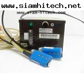 ionizer เครื่องกำจัดไฟฟ้าสถิตชนิดพ่น simco power SK-4 90- 120 V 2 หัว มือสองสภาพสวยมีจำนวนมาก NIII