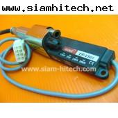 Static Ionizer ยี่ห้อSUNX รุ่นER-VS01  สินค้ามือสอง KAII