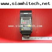 INVERTER siemens 6SE3212-7DA40 1.5 HP (มือสอง) NLII