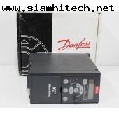 Inverter DANFOSS FC-051P2K2T4E20H3BXCXXXSXXX (สินค้าใหม่)