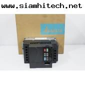 Inverter DELTA VFDO15E21A (สินค้าใหม่)