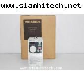 INVERTER Mitsubishi FREQROL-S500 JAPAN (สินค้าใหม่) NIII