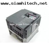 INVERTER mitsubishi FR-E740-2.2K E700 /FR-E740-1.5K(มือสอง)2แรงGHII 3 แรงMGIIใช้เทสงานแค่ครั้งเดียว