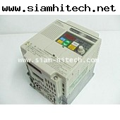 INVERTER OMRON 3G3JV-A20152 แรง3 ph11a (สินค้ามือสอง)GGII