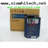 INVERTER FUJIFRN0.2E1S-2J 3PH200-240VAC สินค้าใหม่