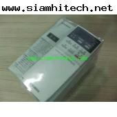 INVERTER MITSUBISHIF R-B1-7500.75KW220VAC 50/60HZ 5AมือสองสภาพสวยNGII