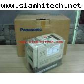 INVERTER panasonic model mbsk043csa 400 w ของใหม่ราคาถูก NIII