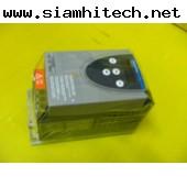 inverter telemecanigue รุ่น atv11hu05m2e