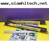 แอเรียเซ็นเซอร์ SUNX SF4B-A10D (มือสอง)
