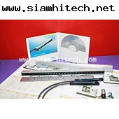 แอเรียเซ็นเซอร์ SICK C4MT-03014EAA030DE0 (สินค้าใหม่ราคาถูกมาก)GIII