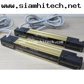 แอเรียเซ็นเซอร์ SUNX SF4B-H12D 24VDC (มือสอง) HHII