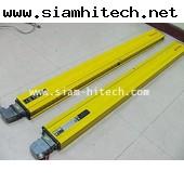 แอเรียเซนเซอร์ Honeywell ff-sb14e12k-s2 ยาว 129 cm ระยะตรวจจับ 10 เมตร (สินค้ามือสองสภาพสวยราคาถูก)