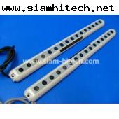 Air Sensor ยี่ห้อTAKENAKA รุ่นESN-TL16 ยาว35cm มือสอง