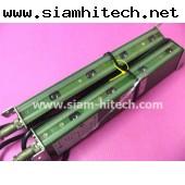 Area Sensor ยี่ห้อSunx SA70-4R 12-24V ยาว29ซม.  สินค้ามือสอง hiii