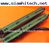 Area Sensor ยี่ห้อSunx SA70-4R 12-24V  สินค้ามือสอง