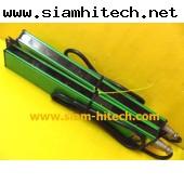 Wide Sensor ยี่ห้อTAKENAKA RST104-KM ยาว35ซม.  มือสองHIII