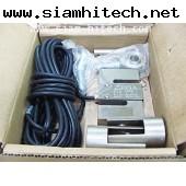 LOAD CELL ZEGA MOD KEED/CAP1+/S/N 5LB198 (สินค้าใหม่) HLII
