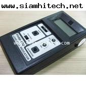 LOAD CELL INDICATORPHM-100 (มือสองสภาพเหมือนใหม่) KIII