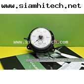 Puncture Pressure MANOSTAR 40 KPA 0-1000 pa (มือสอง)