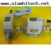 SMC FLOW SWITCH PFA750-02-27 มือสอง HHII