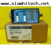 pressure switch0.8to10 bar 24vdc max 40 bar ของใหม่ราคาถูกNGII