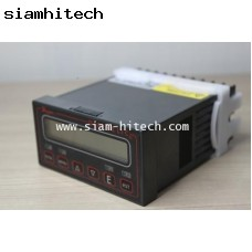 Differential pressure controller Guge dwyer (สินค้าใหม่)OHII