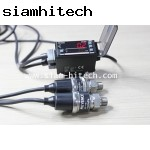 Pressure Switch ,Flow Sensor ,Flow Switch,Floatless Level Switch