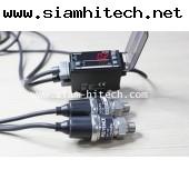 เพรสเชอร์สวิทช์ ,โฟลเซนเซอร์ ,โฟลสวิทช์ / Pressure Switch ,Flow Sensor ,Flow Switch,Floatless Level Switch