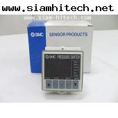 smc pressure switch PSE100-A (สินค้าใหม่) OGII