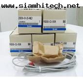 เพรสเชอรื เซนเซอร์ smc pse550-c2-x506japan (สินค้าใหม่) KAII