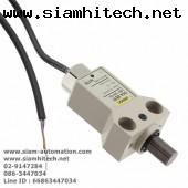 LIMIT SWITCH ยี่ห้อ OMRON รุ่น D5A-8511 (New)
