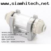 Vacuum Filter ยี่ห้อ Airbest รุ่น AZFC-100-06 (NEW)