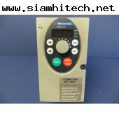 AtV31H037M2A Telemecanique  0.37KW  0.5HP (สินค้ามือสองสภาพดี ) OGII