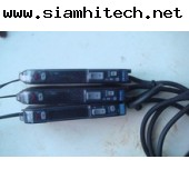 Keyence FS-V31 ไฟเบอร์แอมพลิฟายเออร์ มือสอง