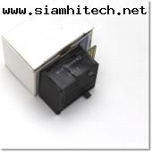 M7E-01HRN2 Digital Display Omron  (สินค้าใหม่) LII