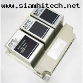 Floatless Level Switch รุ่น 61F-G3 61F-11 (สินค้าใหม่) HLII
