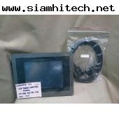 CERMATE  PT056-AST2B-FIRI LCD TOUCH CONTROL PANEL (สินค้าใหม่) K I I I I